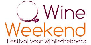 WineWeekend 19 en 20 november 2016