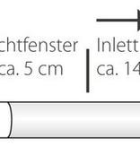 Theraline Theraline  | Navulverpakking Microkorrels