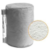 Theraline | Nachfüllpackung Mikroperlen