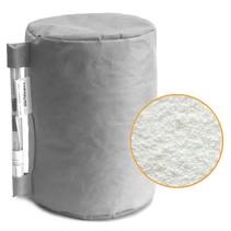 Theraline  | Navulverpakking Microkorrels