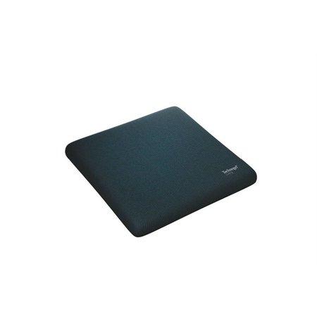 Technogel Technogel Lumbar Support | Gel rug kussen voor stoel of auto