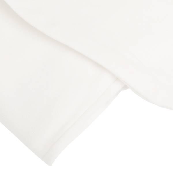 Socratex Waterdicht Sloop | Comfort-U Senior Body kussen