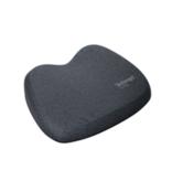 Technogel Seat Pad Sitzkissen | Neues ergonomisches Design | kühl und sehr viel Komfort