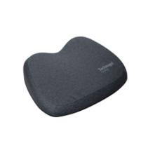 Seat Pad zitkussen | Nieuw ergonomisch ontwerp | koel en heel comfortabel