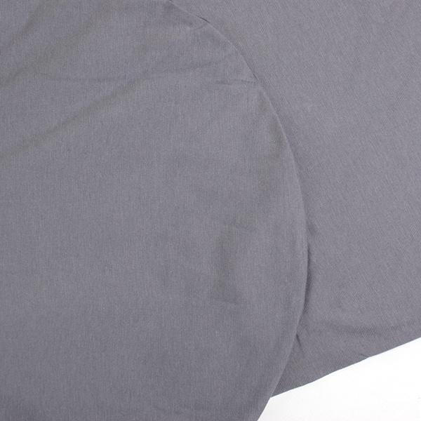Fossflakes Jersey Sloop Comfort-U Senior Bodykussen - Hoes