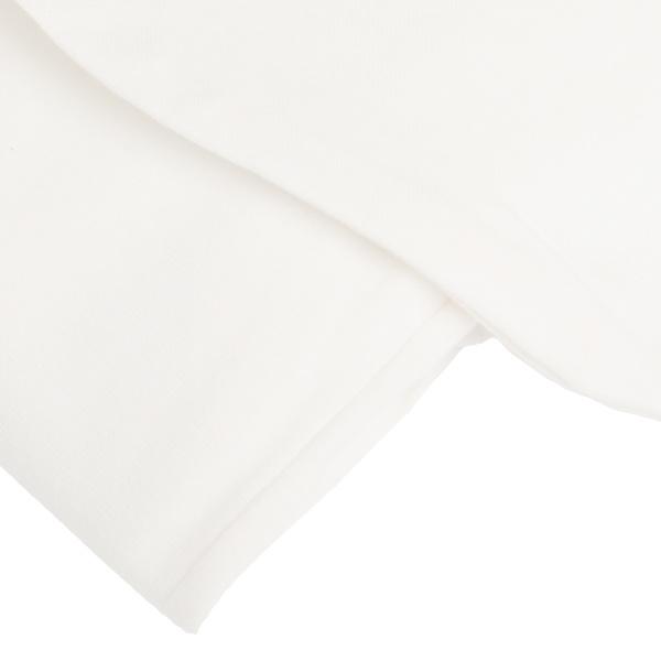 Fossflakes Jersey Sloop Comfort-U Senior bodykussen
