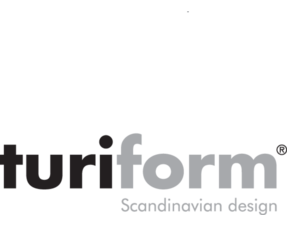 Turiform