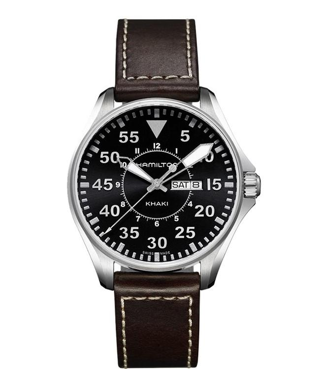 Khaki King Pilot H64611535