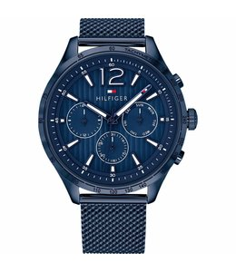Tommy Hilfiger Casual Sport 1791471