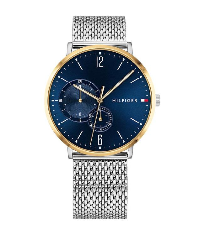 Tommy Hilfiger Casual 1791505