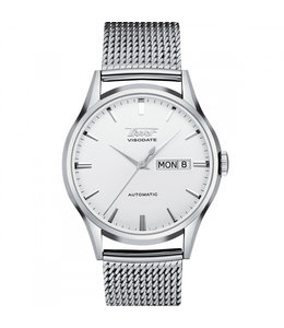 Tissot Heritage Visodate Automatic - T019.430.11.031.00