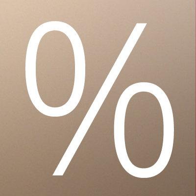 Damenuhren  direkt ab Lager %