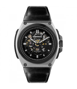 Ingersoll The Motion Automatic I11702