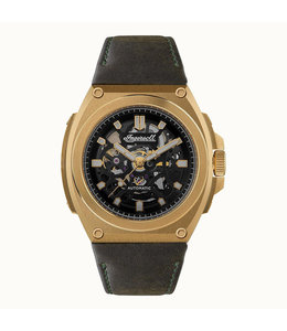 Ingersoll The Motion Automatic I11701