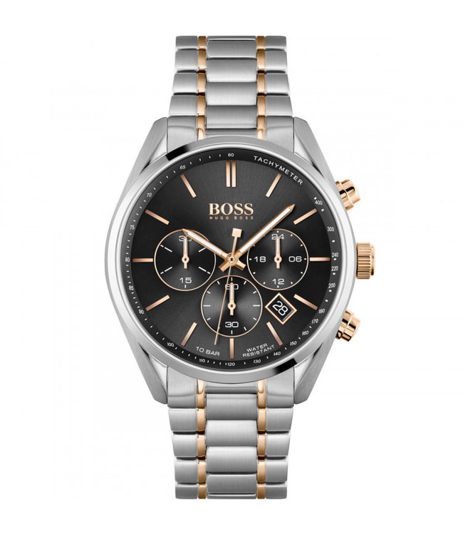 Hugo Boss  Champion - 1513819