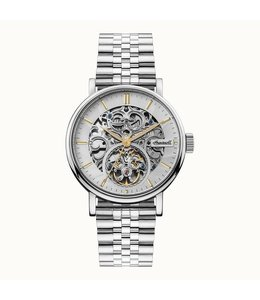Ingersoll THE CHARLES AUTOMATIC I05803