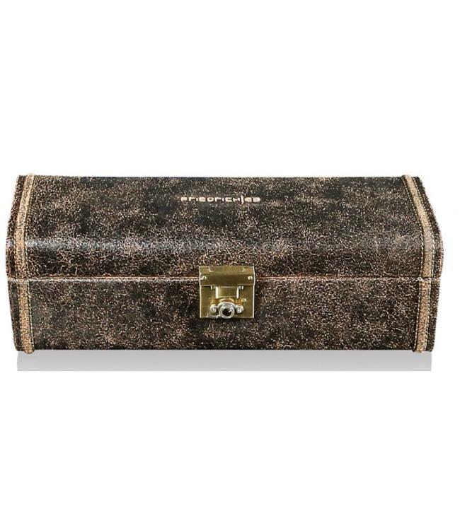 Friedrich Cubano Uhrenbox 4