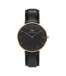 Daniel Wellington Sheffield - DW00100139