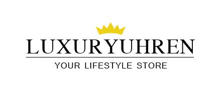 Luxuryuhren.ch