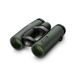 Swarovski Optik EL 8x32 W B Binoculars