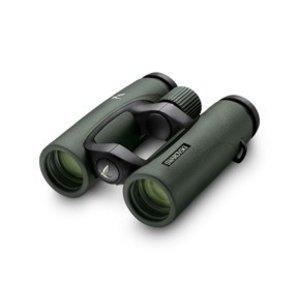 Swarovski Optik EL 10x32 W B Verrekijker