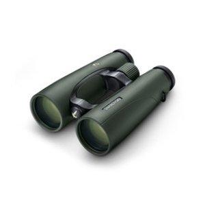 Swarovski Optik EL 12x50 W B Verrekijker
