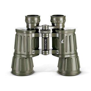 Swarovski Optik Habicht 7x42 G A Militaire Verrekijker