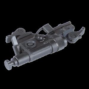 Armasight  Advance Integrated Mount PRO