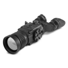 Armasight Command 336 en 640