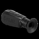 FLIR LS-X (336x256)