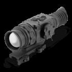 FLIR Zeus-Pro 640