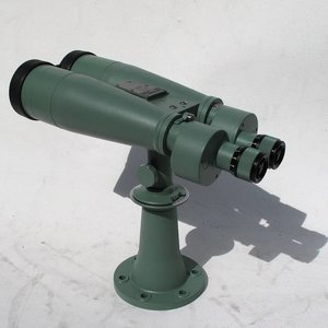 FUJINON Large Binoculars LB150 Series Verrekijker