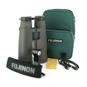 FUJINON 12x60 HB Verrekijker