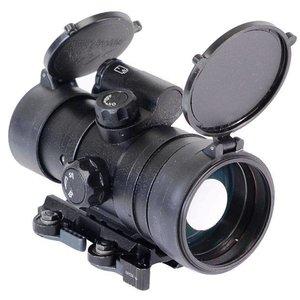 GSCI CNVD-22 Clip-on Nachtzicht Kijker