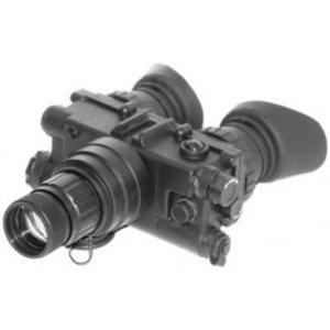 GSCI GS-7D Nachtzicht Kijker / Goggle / NVG