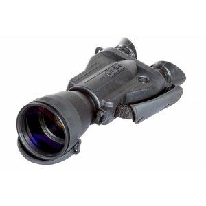 MSS Nightspotter nachtzicht verrekijker met GEN 2+ Zwart Wit Helderheidsversterker buis.