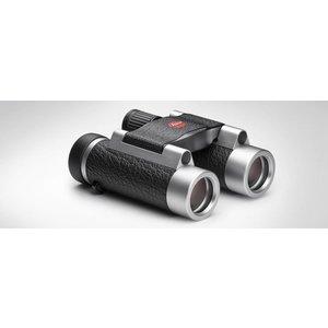 LEICA Ultravid BR Compact Verrekijker