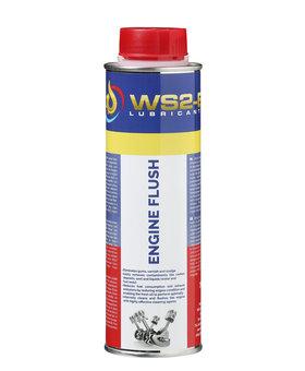 WS2-E Engine Flush EXF 010