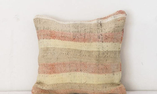 Special Vintage Pillows