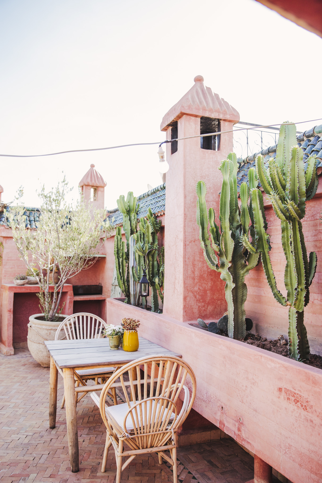 tip-marrakech-places-to-go