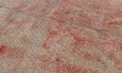 Beni mguild tapijten