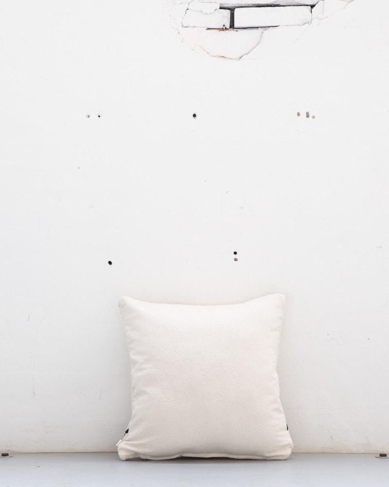 Kelim Beni Ouarain pillow 119