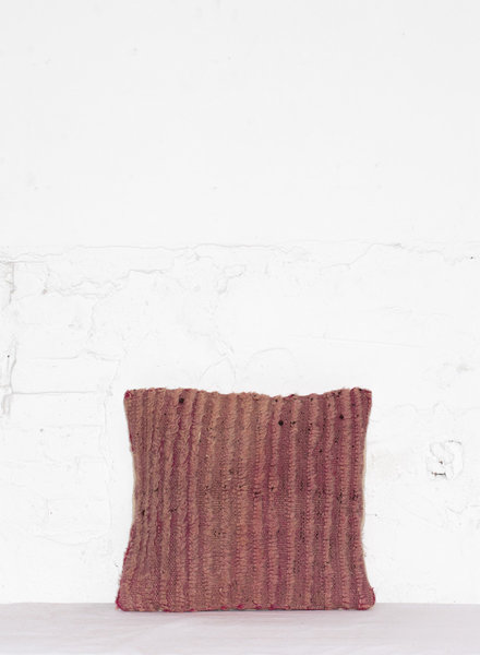 Special Vintage Pillow 387