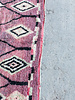 Boujaad vloerkleed 02