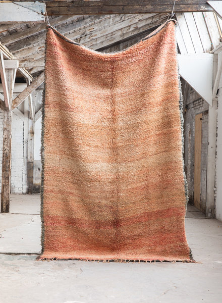 Beni Mguild tapijt 28