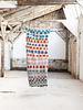 Boucherouite rug 143