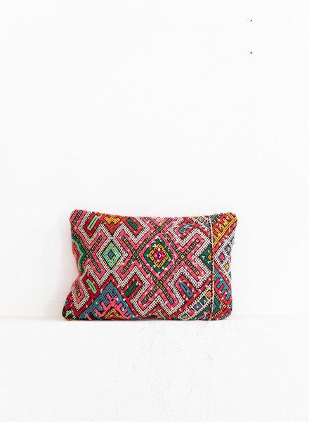 Berber pillow 402