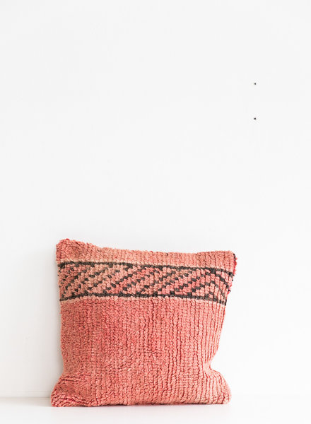 Special Vintage Pillow 421