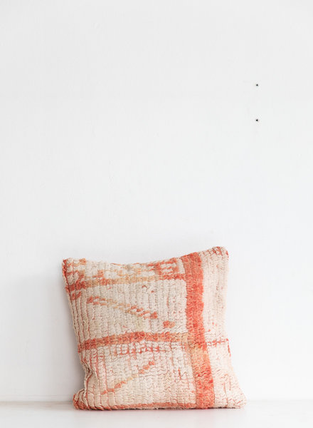Special Vintage Pillow 429