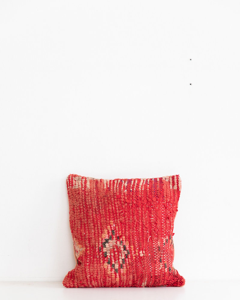 Special Vintage Pillow 433